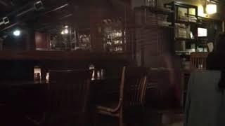 Spectre App Creates a Ghost in a Seattle Haunt
