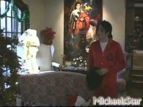 Someday at Christmas - The Jackson 5