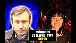 grabovoi clairvoyance temoignage - Free video search site - Findclip Net