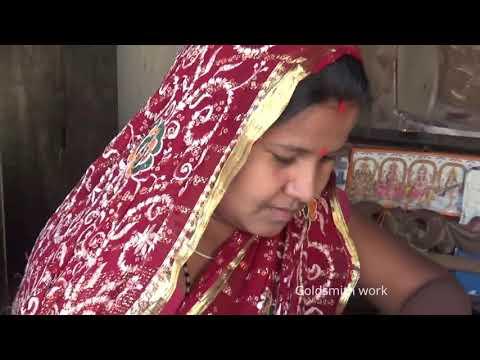 Develop 100 Rural Energy Entrepreneurs in India