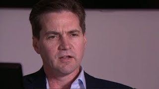 Message To Craig Wright. You Messed With The Wrong Community.