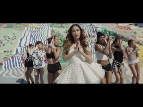 Jessica Jung - Fly (Eng. Version)