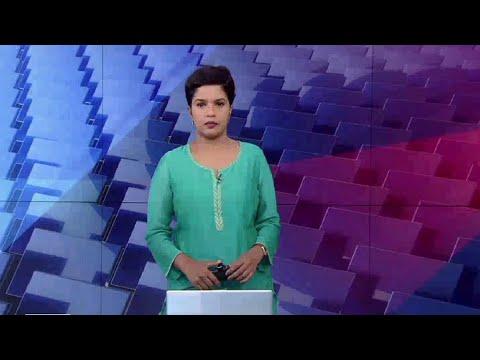 പത്തു മണി വാർത്ത | 10 A M News | December 13, 2019