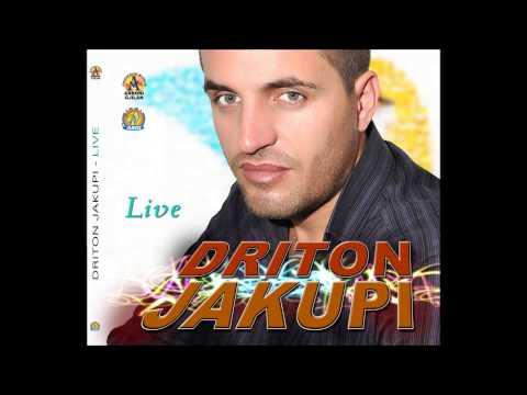 Driton Jakupi - Xhane Xhane
