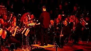 Proms in de Peel 2002: Concert Tune