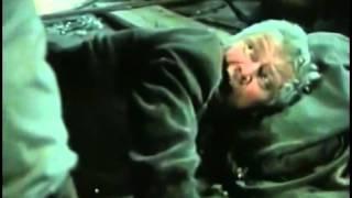 Drsná planina (1980) - ukázka