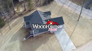 Video for Woodhaven Homes LLC
