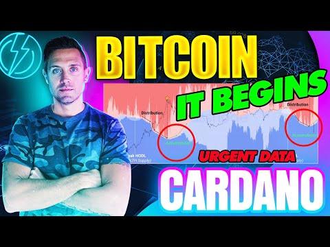 Kaip prekiauti litecoin į bitcoin apie binansą