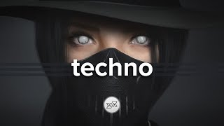 Descargar MP3 Techno Mix – March 2019