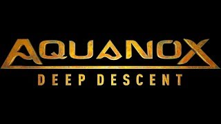 Aquanox Deep Descent STEAM cd-key EU