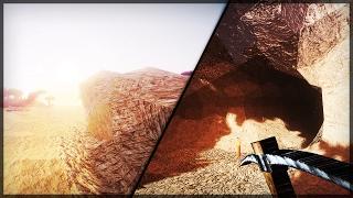 realistic minecraft modpack - मुफ्त ऑनलाइन वीडियो