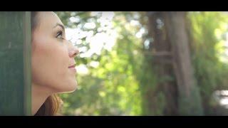 Si Jamais J'oublie - Zaz (Video)