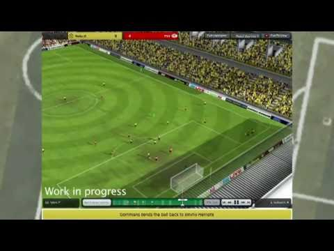 football manager handheld 2011 psp iso
