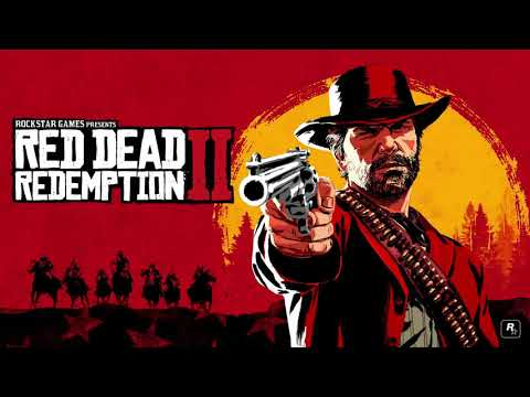 Red Dead Redemption 2 - May I Stand Unshaken (Low Honor Version) Bad Ending