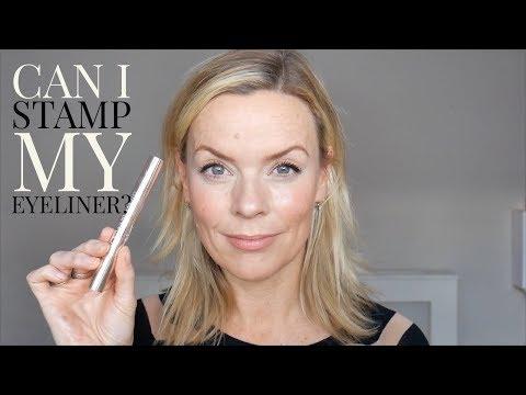 Brow Shaper Eyebrow Pencil by Max Factor #3