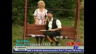 Vărul Săndel - Colaj