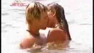 Ролевая игра по сериалу Мятежный дух, Мия и МАнуэль