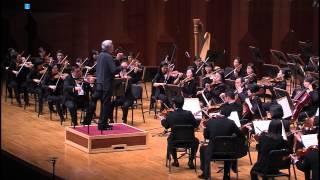 W.A.Mozart Symphony No.36 In C Major. K.425 `Linz` - II. Andante