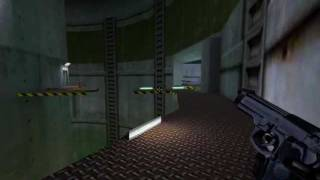 Half-Life: Source - Episodio 10