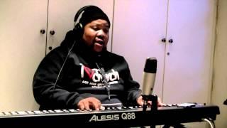 Fani Ntlama - Sikwenza Mkhulu Baba