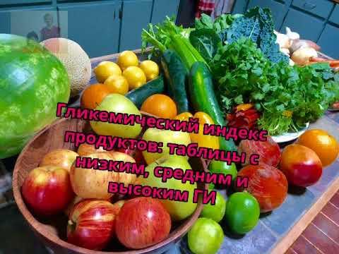 Гиперактивная диета для похудение