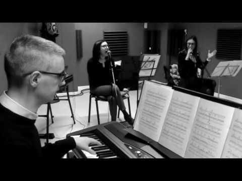 """SINESTESIA TRIO MUSICA PER """"EVENTI SPECIALI"""" Avezzano Musiqua"""