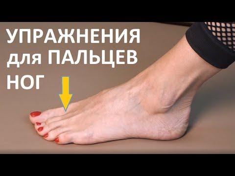 Artroza tratamentul articulației osteoporozei