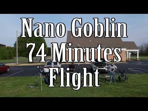 20180325-nano-goblin-74-minutes-strix-goblin-time-bounty-submission