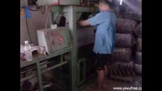 preview picture of video 'Как сэкономить на доставке грузов из Китая.Трикотаж оптом из Иу (Китай).'