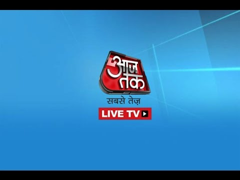 Maasranga TV Live Streaming | free4livetv
