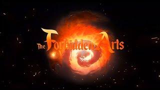 videó The Forbidden Arts