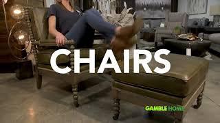 Gamble Home Furniture Store Jonesboro, Searcy AR