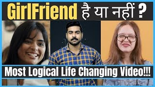 Right Age for Girlfriend and Boyfriend | Life Changing Video | Career | Relationship | College