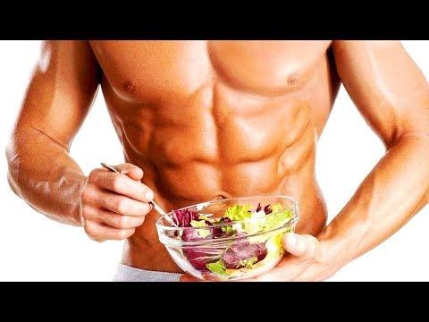 Какие можно есть углеводы чтобы похудеть