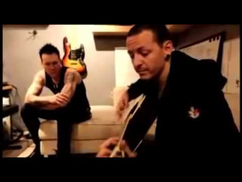 Chester - Let Down (acoustic)