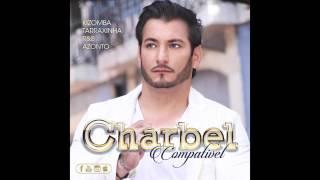 Charbel   Apenas Beijan ( Audio )