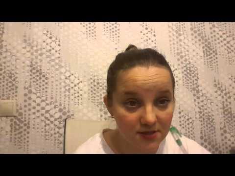 Гороскоп козерога работа женщина