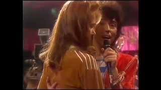 Валерий Леонтьев в передаче -Музыкальный ринг , 1986 год
