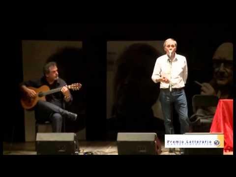 , title : 'Roberto Vecchioni canta le sue canzoni più belle'