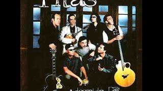 Titãs - Live - Acoustic (Full Album)