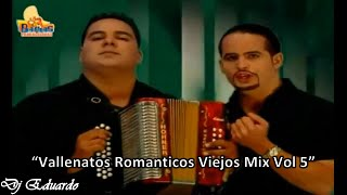 descargar musica mp3 gratis vallenatos binomio de oro