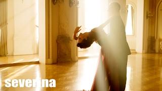 SEVERINA Feat. SAŠA MATIĆ   MORE TUGE (OFFICIAL VIDEO)