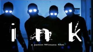 Ink Official Trailer 3