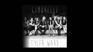 Best Day of my Life - CIMORELLI AND TYLER WARD