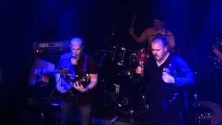 Unitopia - The Great Reward Live (2010)