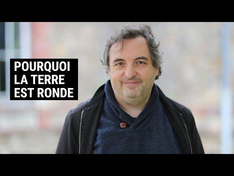 Vidéo de Alain Riazuelo