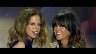 Perdóname - Pastora Soler feat. vanesa marin (Video)