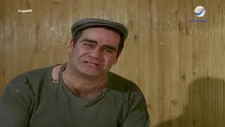 تحميل اغاني الدنيا صغيرة سيد زيان يستقبل حسين فهمي في السجن.. مشهد من فيلم اللعيبة MP3