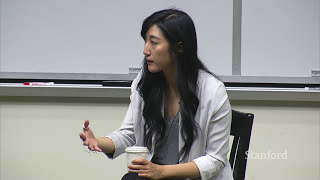 Jess Lee & Aaron Harris - How to Raise Money And Succeed Long Term