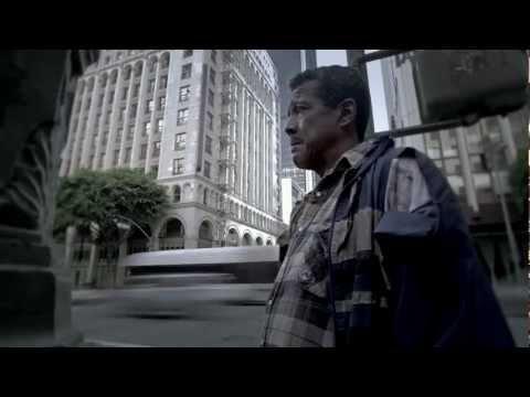 Gridlok - American Dream - Project 51 Recordings